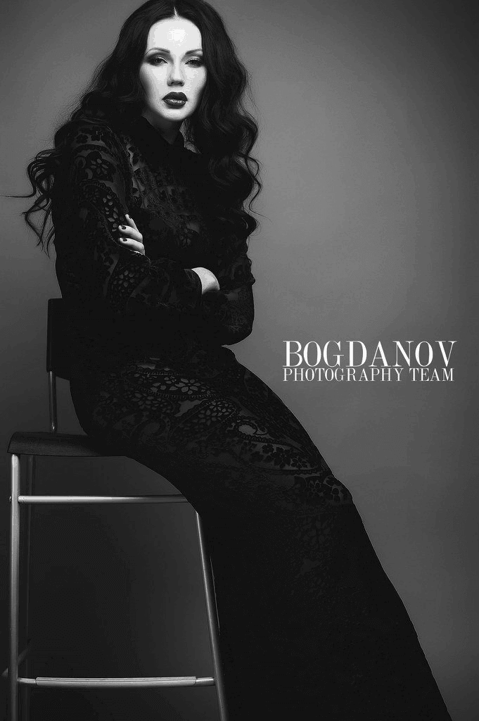 Mira и Photographer: Bogdan Bogdanov